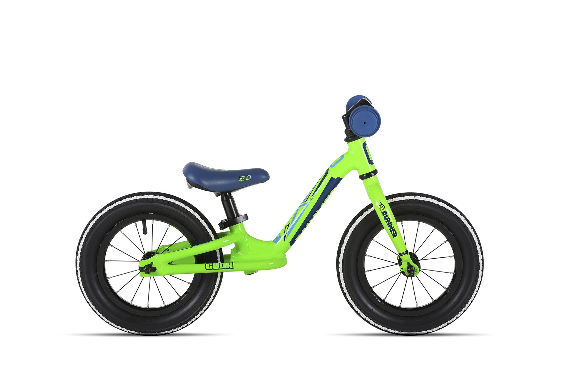 Cuda Runner 12 Quot Bike Balance Bikes Toddler Bike Cuda Bikes
