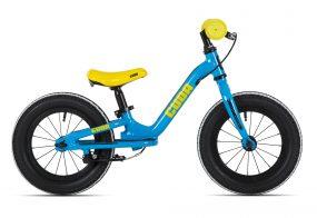 Runner 12″ Balance Bike