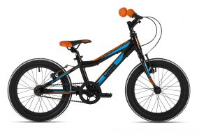 Blox 16″ Boys Pavement Bike
