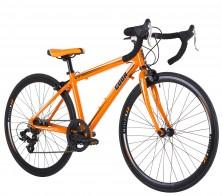 Bolt 24″ Road Bike